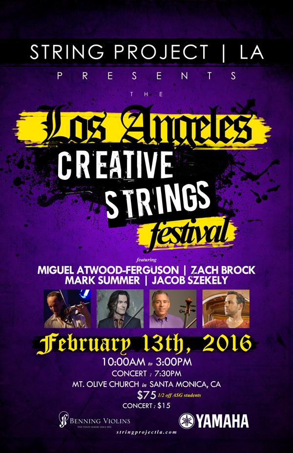 Fest-Poster-Web-2016-3-